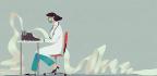The Burnout Crisis in American Medicine