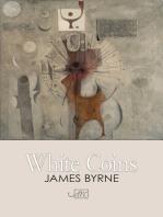 White Coins