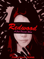 Redwood - A Just Desserts Story