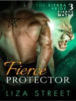 Fierce Protector