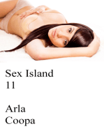 Sex Island 11