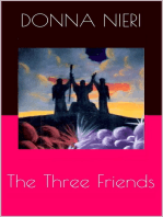 The Three Friends