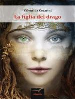 La figlia del drago
