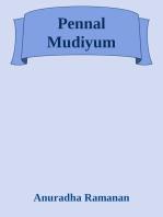 Pennal Mudiyum