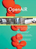 OpenAIR Second Edition