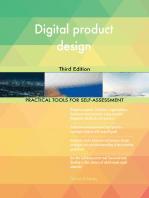 Digital product design Third Edition