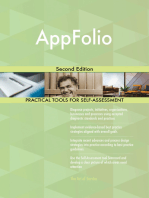 AppFolio Second Edition