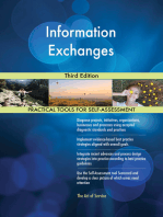 Information Exchanges Third Edition