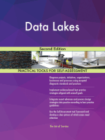 Data Lakes Second Edition