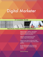 Digital Marketer A Complete Guide