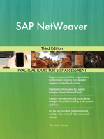 SAP NetWeaver Third Edition