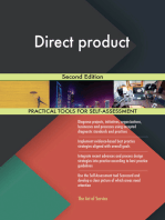 Direct product Second Edition