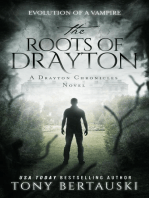 The Roots of Drayton