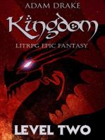 Kingdom Level Two
