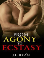 From Agony To Ecstasy