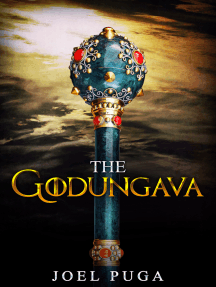 The Godungava