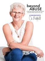 Beyond Abuse