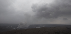New Fissure Prompts More Evacuations Near Kilauea Volcano
