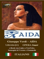 AIDA (Annotato)