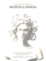 Meduza dhe Kimera