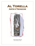 Al Torella