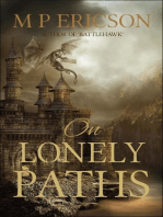 On Lonely Paths