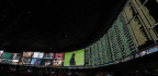 Supreme Court Rules States Are Free To Legalize Sports Betting
