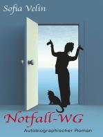 Notfall-WG