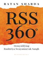 RSS 360 °
