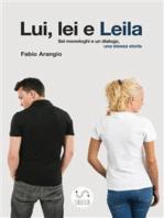 Lui, lei e Leila