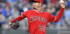 Heaney Dominates As Angels Defeat Astros, 2-1