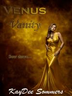 Venus Vanity