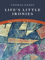 Life's Little Ironies