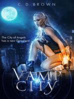 Vamp City