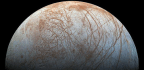Data From 1997 Just Gave Us New Insight Into Europa—our Best Chance At Finding Alien Life