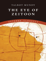 The Eye of Zeitoon