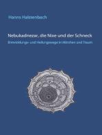 Nebukadnezar, die Nixe und der Schneck