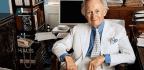 Tom Wolfe has Died at 87
