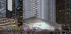 Aon Center's Planned Observation Deck, Chicago's Third, Could Create Competition For Tourist Dollars