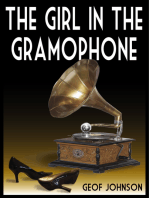 The Girl in the Gramophone