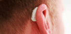 Hearing Aid Sticker Shock? Here's Why Millions Of Americans Can't Afford To Hear Better