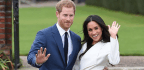 All The Royals TV You Need Before Harry Weds Meghan And The Best Way To Watch On The Big Day