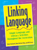 Linking Language