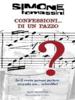 Confessioni di un pazzo