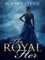 The Royal Her
