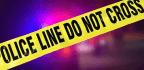 Fairfield, Calif., Mother Accused Of Burning, Bruising, Torturing Children