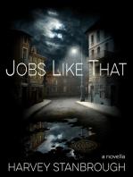 Jobs Like That