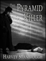 The Pyramid Killer