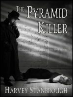 The Pyramid Killer
