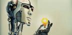 How AI Can Drive Socio Economic Transformation